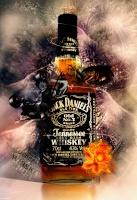 Jack69