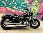 Forum Passion Harley-Davidson©, ici pas de cheap copy 7404-53