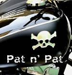 Pat n Pat