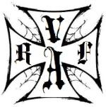 Le V-ROD 8223-58