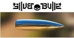 HUMOUR BIKER 8226-99