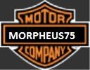 Morpheus75