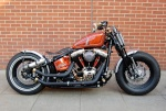 Le SPORTSTER 8429-40
