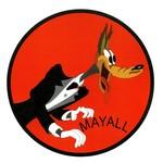 mayall