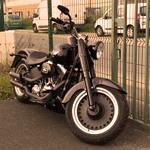 Séb Lo Rider