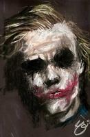 Joker29140
