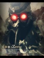 -zero-