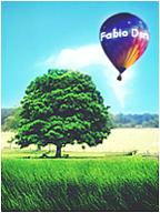 fabio1041