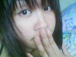 accoe_n2n