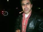 mafia1975