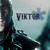 Vicktor
