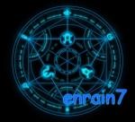 enrain7