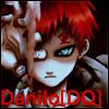Danilo[DQ]