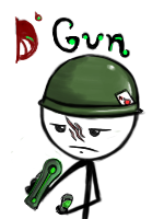 gunnerslash