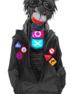 darknext