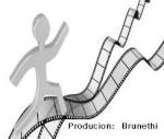 Brunethi
