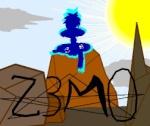 Zemo21