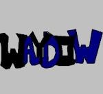 Waydow