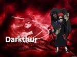 darkthur