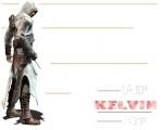 KelvinPivoteiro