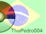 ThePedro004