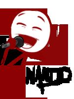 nando-jhr