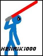 Henrik1000