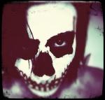 Shadow_Demon