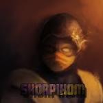 skorpikom