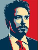 »Stark