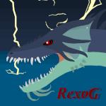 Rexog80