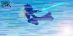 Pivot Animations Br