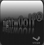 nightwolfx