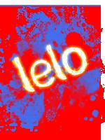 ~Lelo