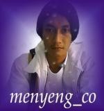 menyeng_co