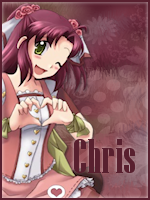 *~Chris~*