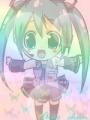 Aiko_chan