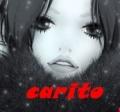 carito17