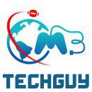Mass-TechGuy