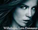 Wilhelmina Lern