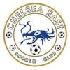 Chelsea East