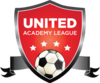 UnitedAcademyLeague