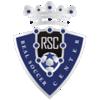 Real_Soccer_Center