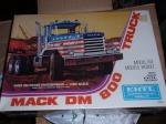 Mack DM