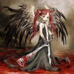 Anjo de Deus