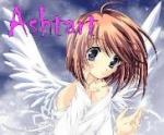 Asthart