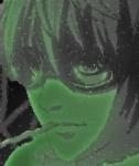 Hirako