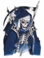 deathdark