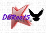 DBRnotS