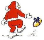 Pepere Noel